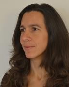 Delphine Della Gaspera