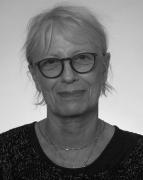 Anne Stuyck Taillandier psychopraticienne Paris 11