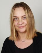 Brigitte Menini psychologue sophrologue Paris 11
