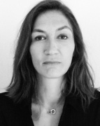 Maja Joffrin psychologue Paris 11