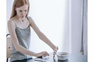 Anorexie Nerveuse – Qu'est-ce que c'est ? (2/2)