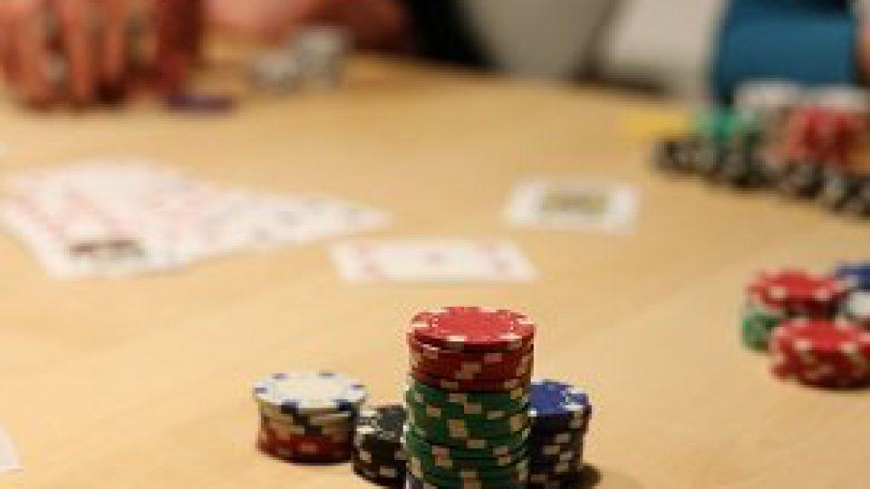 assuetude au jeu de hasard et aux paris