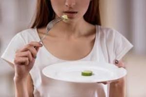 Anorexie Nerveuse – Qu'est-ce que c'est ? (1/2)