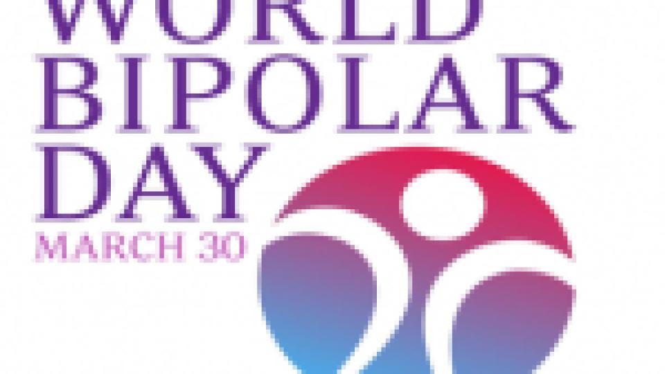 [Stigmatisation et troubles bipolaires] Retrouvez les interventions de la journée mondiale des troubles bipolaires
