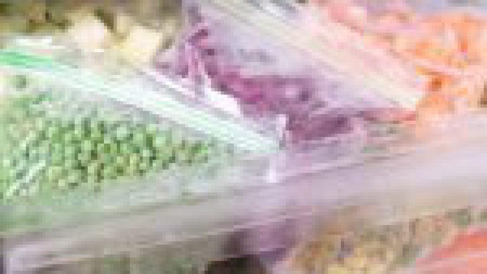 Astuces cuisine : 11 aliments à ne surtout pas congeler