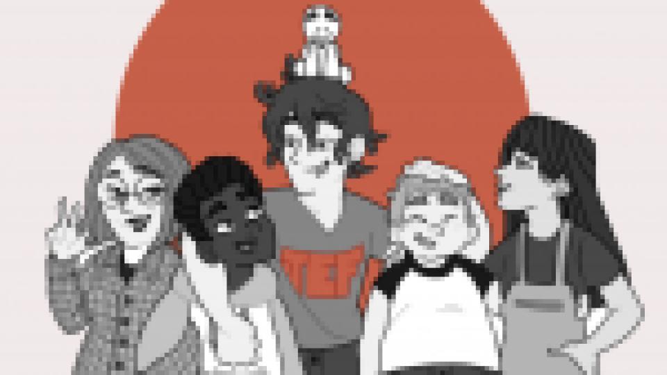 JEFPSY : un nouveau site destiné aux jeunes de 11 à 20 ans dont un proche est concerné par les troubles psychiques