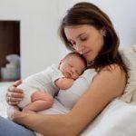 Changement parental : comment faire ? (2/2)