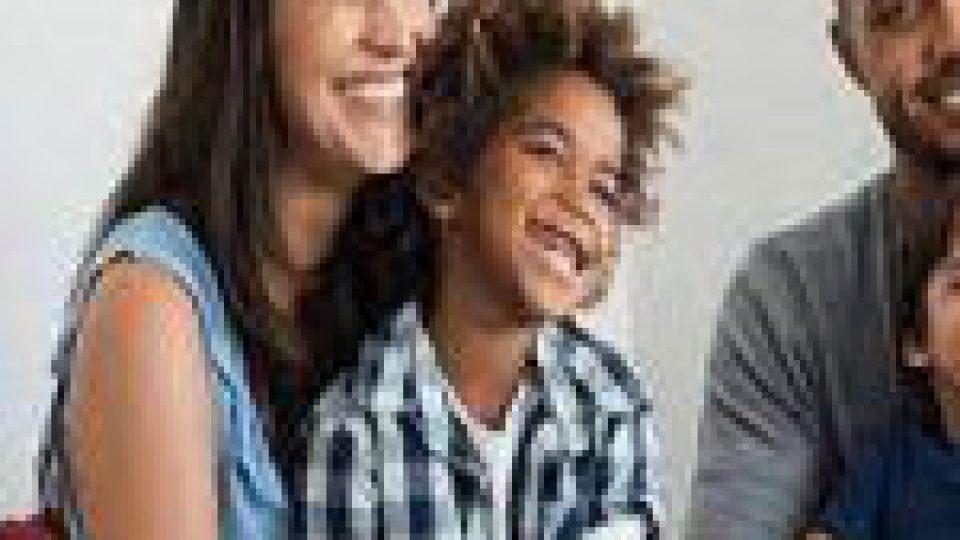Les problématiques associées aux familles recomposées ou reconstituées