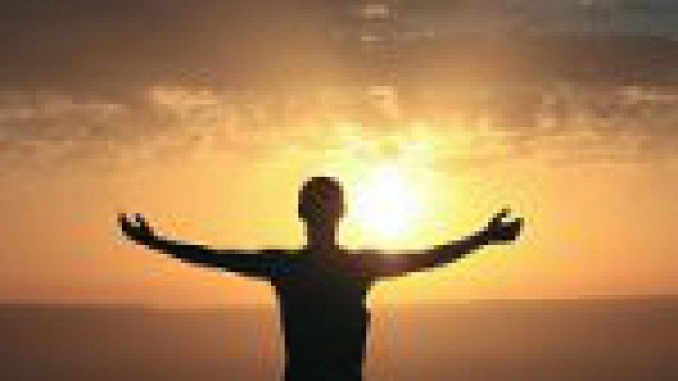 Spiritisme et religion
